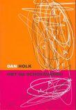 Hry na schovávanou - Dan Holk