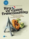 Hry ve výuce francouzštiny - ...