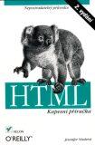 HTML - 2.vydání - Jennifer Niederst