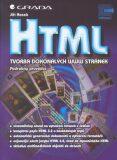 HTML tvorba dokonalých www stránek - Jiří Kosek