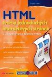 HTML - Slavoj Písek