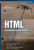 HTML - začínáme programovat - Slavoj Písek