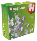 HUBELINO Kuličková dráha - kostky 105 ks - SmartLife