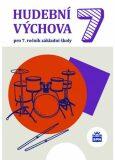 Hudební výchova pro 7.ročník ZŠ - Alexandros Charalambidis