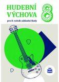 Hudební výchova pro 8.ročník základní školy - Alexandros Charalambidis