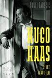 Hugo Haas - Pavel Taussig