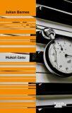 Hukot času - Julian Barnes