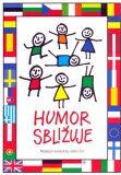Humor sbližuje - Nejlepší anekdoty států EU - Václav Budinský, ...