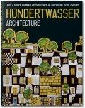 Hundertwasser Architecture - Angelika Taschen