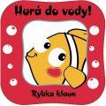 Rybka klaun - Slovart