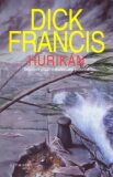 Hurikán - Dick Francis