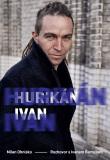 Hurikán Ivan - Milan Ohnisko
