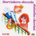 Hurvínkova abeceda slušného chování - Miloš Kirschner, ...