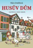 Husův dům - Klára Smolíková