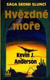 Hvězdné moře - Kevin J. Anderson
