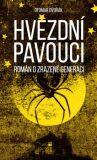 Hvězdní pavouci - Otomar Dvořák