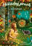 Hvězdný prach: Svůdná moc - Linda Chapmanová