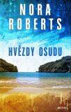 Hvězdy osudu - Nora Robertsová