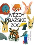 Hvězdy pražské ZOO - Jiří Dědeček, ...