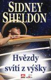 Hvězdy svítí z výšky - Sidney Sheldon