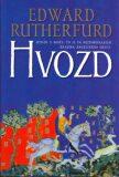 Hvozd - Edward Rutherfurd