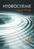 Hydrochemie - Pavel Pitter,