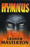 Hymnus - Graham Masterton