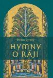 Hymny o ráji - Efrém Syrský