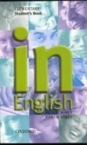 In English Elementary Student´s Book - Peter Viney
