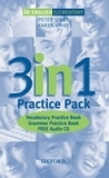 In English Elementary Practice Pack - Peter Viney, Karen Viney