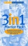 In English Pre-intermediate Practice Pack - Peter Viney