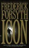 Icon - Frederick Forsyth