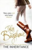 Inheritance - Tilly Bagshawe