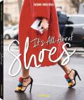 It´s all about Shoes - Middlemass
