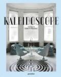 Kaleidoscope: Living in Color and Ornamentation - Robert Klanten,  Sven Ehmann, ...