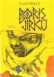 Ilustrace - Boris Jirků