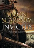 Invictus - Simon Scarrow