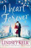 I heart Forever - Lindsey Kelková