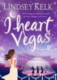 I Heart Vegas - Lindsey Kelková