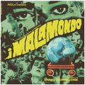 I Malomondo - Ennio Morricone