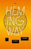 I slunce vychází - Ernest Hemingway