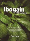 Ibogain - Peter Frank
