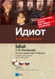 Idiot - F.M. Dostojevskij