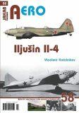 Iljušin Il-4 - Vladimir Kotelnikov