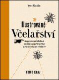 Ilustrované včelařství - Yves Gustin