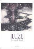 Iluze - Richard Bach