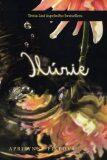 Ilúzie - Aprilynne Pikeová