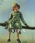 Ilya Repin - Grigori Sternin, ...