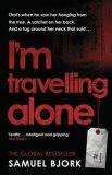 I´m Travelling Alone - Samuel Bjork