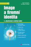 Image a firemní identita - Jitka Vysekalová, ...